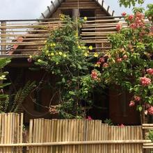 The Village House in Puerto Princesa