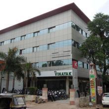 The Vinayak in Gwalior