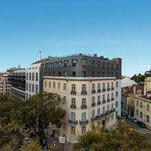 The Vintage Hotel & Spa – Lisbon in Lisbon
