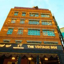 The Vintage Inn in Bengaluru