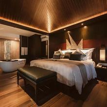 The Vira Bali Boutique Hotel & Suite in Kuta