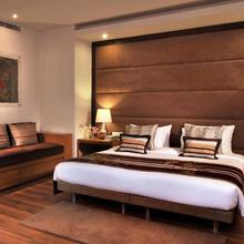 The Visaya - A Boutique Hotel in New Delhi