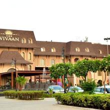 The Vivaan Hotel & Resorts in Karnal
