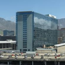 The Westin Cape Town in Cape Town