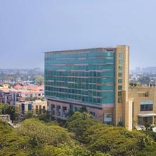 The Westin Chennai Velachery in Chennai