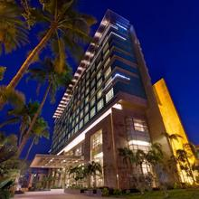 The Westin Chennai Velachery in Sholinganallur