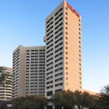 The Westin Dallas Park Central in Dallas