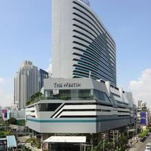 The Westin Grande Sukhumvit, Bangkok in Bangkok