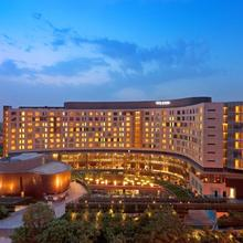 The Westin Gurgaon in Dera Mandi