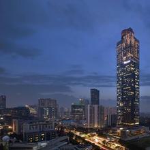 The Westin Jakarta in Jakarta