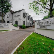 The Westmead Hotel in Birmingham