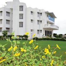 The White Lotus - An Ayurveda Wellness Destination in Bahadurgarh