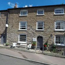 The Whitehouse Ross-on-wye in Coleford