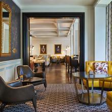 The Whitley, A Luxury Collection Hotel, Atlanta Buckhead in Atlanta