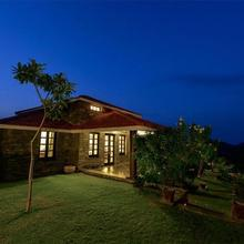 The Wild Retreat Kumbhalgarh in Sadri
