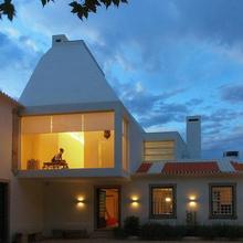 The Wine House Hotel - Quinta da Pacheca in Sao Jorge
