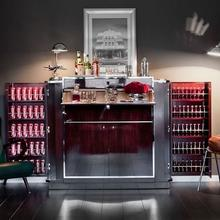 The Yard Suite&Dependance in Milano
