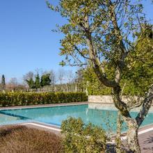 The Ziba Hotel & Spa in Desenzano Del Garda