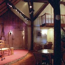 Theaterherberg in Warffum