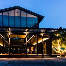 Theatre Residence in Bangkok