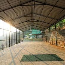 Theeram Resort in Pirmed
