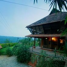 Thejas Resorts Wayanad in Muthanga