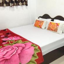 Thekkady Edens Spice Residency in Kattappana