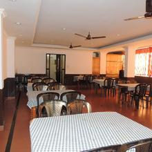 Thekkady Lakeshore Inn in Thekkady