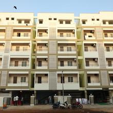 Thepando in Nellore
