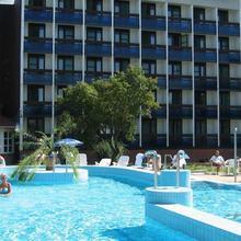 Thermal Hotel Victoria in Hajduszoboszlo