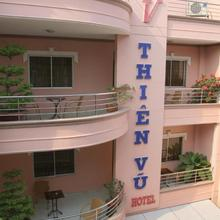Thien Vu Hotel in Ho Chi Minh City