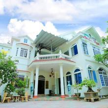 Thiên Nga Hotel in Quang Ngai