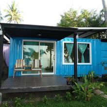 Think & Retro Cafe Lipa Noi Samui in Chaweng Beach
