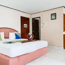 Thipurai Beach Hotel Annex in Hua Hin
