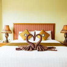 Thipurai Beach Hotel in Hua Hin