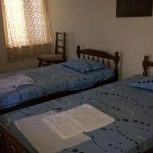 Thomas Inn in Cochin