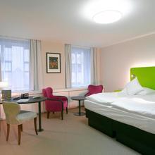 Thon Hotel Eu in Brussels