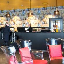 Thon Hotel Kirkenes in Kirkenes