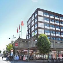 Thon Hotel Kristiansand in Kristiansand