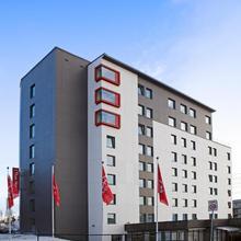 Thon Hotel Linne in Oslo