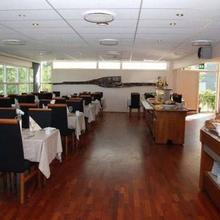 Thon Hotel Sandnes in Stavanger
