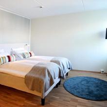 Thon Hotel Tromsø in Tromso