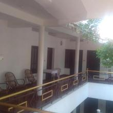 Thriphalaayurveda Panchakarmaclinic in Thiruvananthapuram