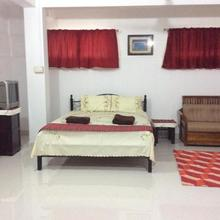 Thrissur Accommodation in Thanniyam