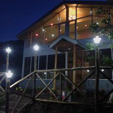 Thunderworld Club in Manali