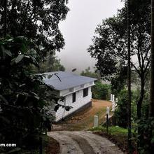 Thushaaram Holiday Home in Kuttikkanam