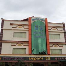 Thy Ny Hotel in Batdambang