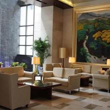 Tianjin Jinlong International Hotel in Tianjin