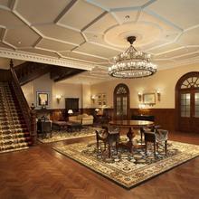 Tianjin Lishunde Museum Hotel in Tianjin