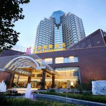 Tianjin Saixiang Hotel in Tianjin